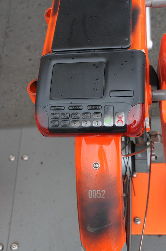 Damage to Biketown station-6.jpg