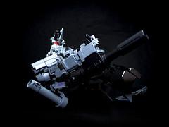 MP-36_Megatron_55