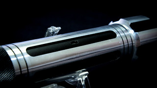 iSaber_Custom_Lightsaber_07