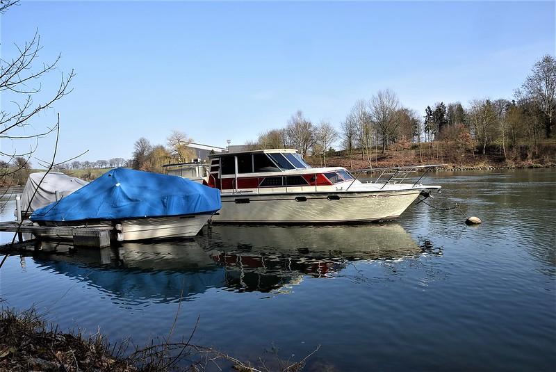 River Aar 12.03 (5)
