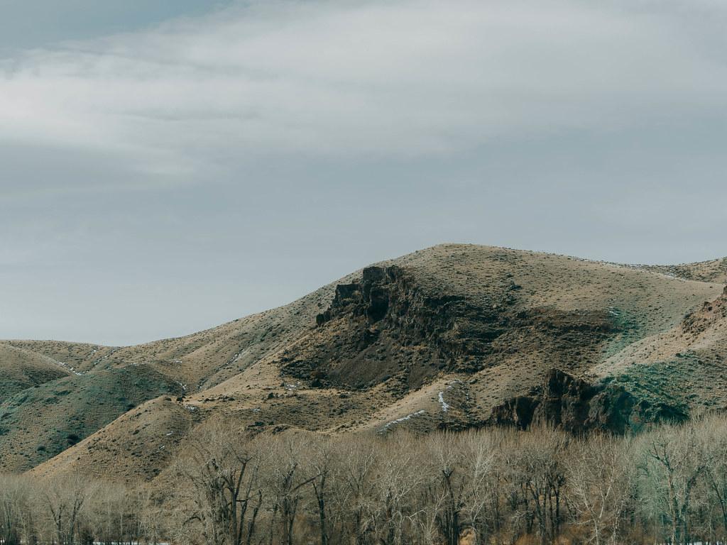 Idaho-10