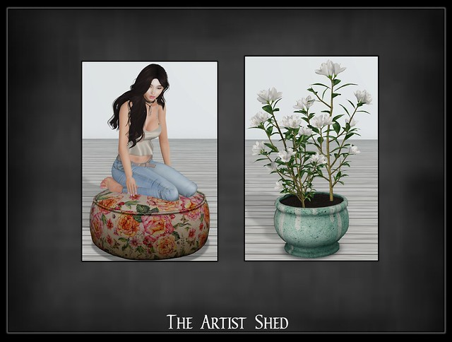 theartistshed2