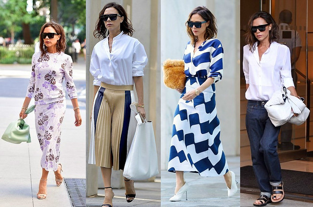 Victoria-Beckham-carrying-handbags