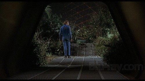 Silent Running - screenshot 14