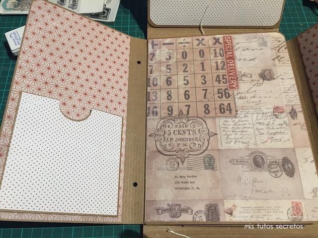 Tutorial Cuaderno de Viaje 1