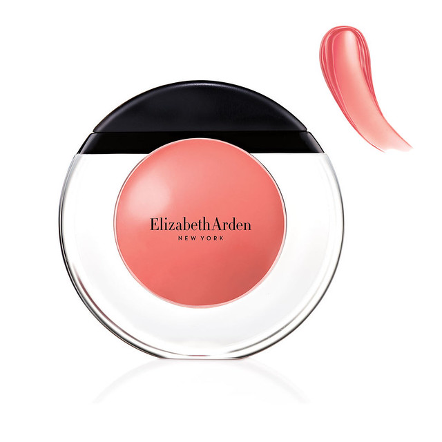 elizabeth-arden-tinted-lip-oil-pink
