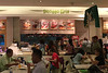 Ilonggo Grill - Food court