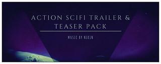 TrailerPack