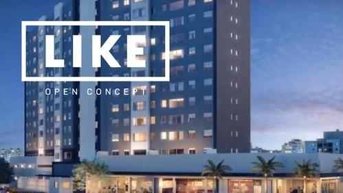 Like Oper Concept | Partenon | Porto Alegre