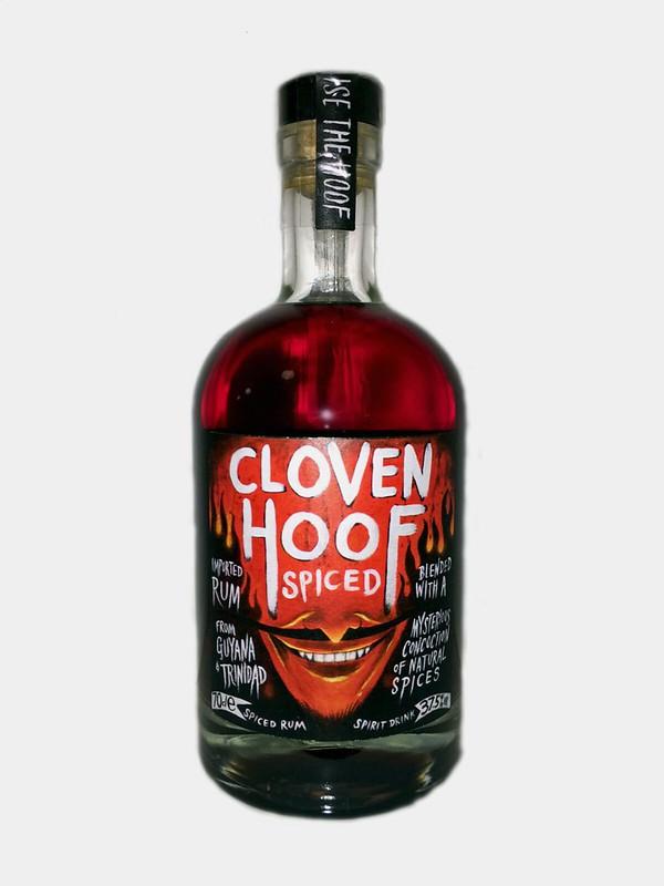 Bottle image.jpg