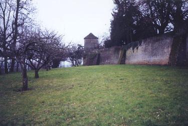 Chateau003