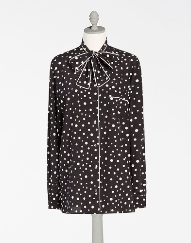 D&G-pyjamashirt.women