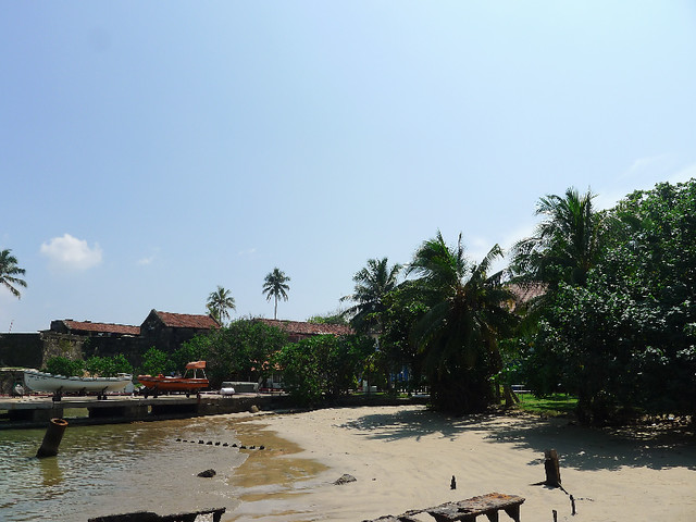 306-Galle