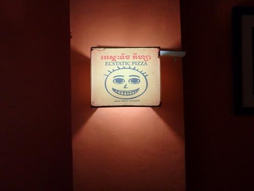 ecstatic-pizza