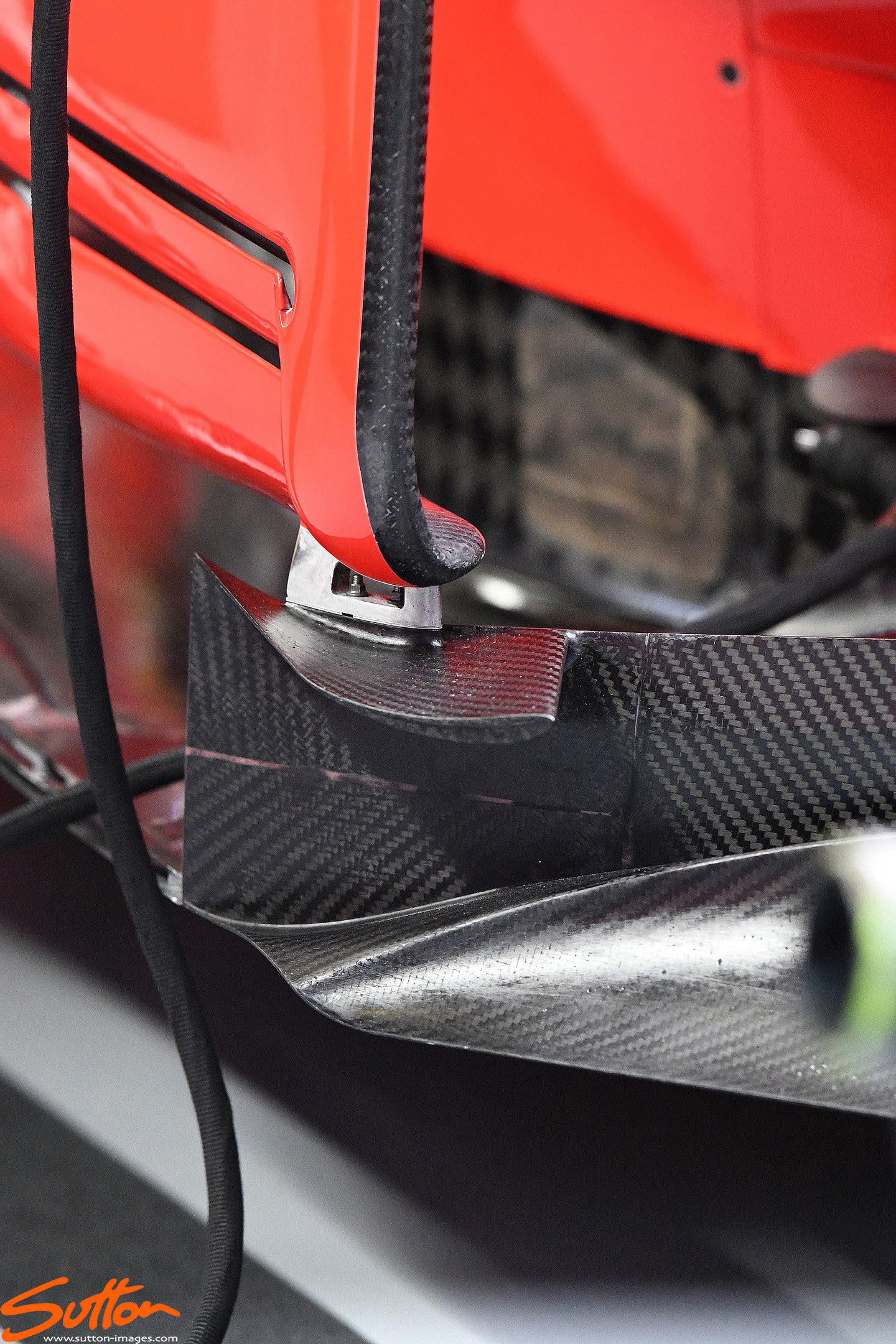 sf70h-bargeboard(2)