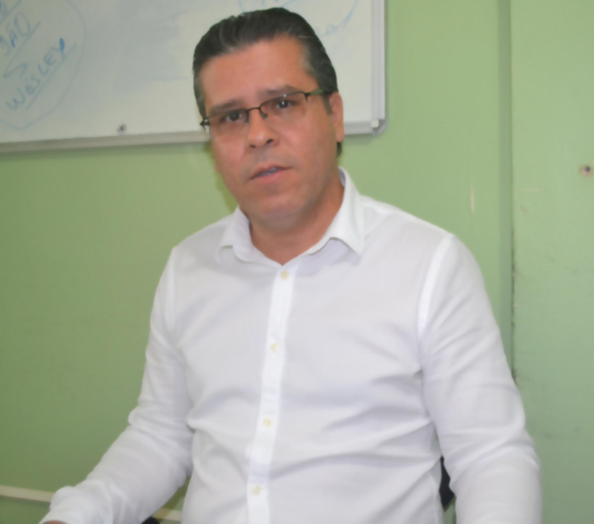 Acúmulo de salário de Maranhão é garantido pela Constituição, diz jurídico 1