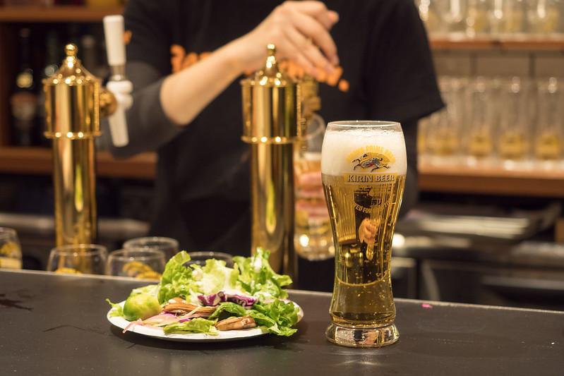 niku_beer_diet-5