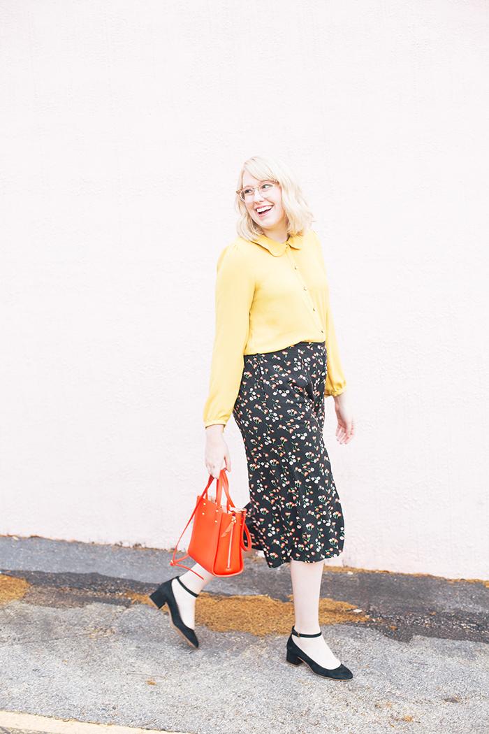 austin fashion blog modcloth culottes12