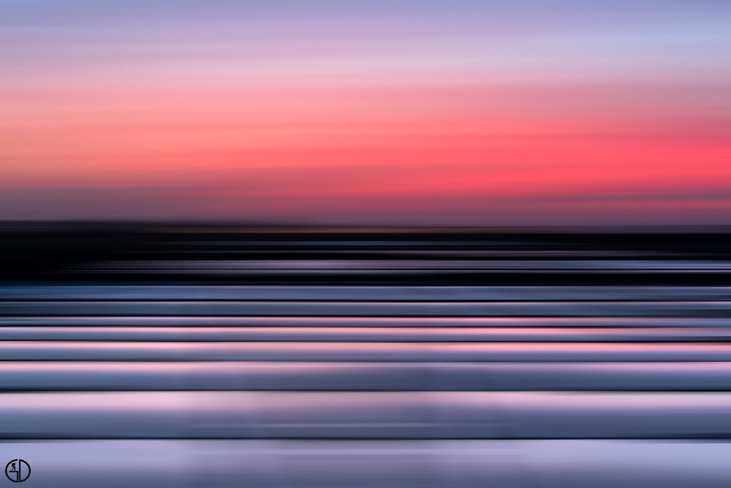 by Grégory Dolivet Zen colors... | by Grégory Dolivet & Zen colors... | My favorite place so peaceful enjoy your we\u2026 | Flickr