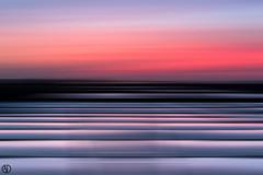 Zen Colors My Favorite Place So Peaceful Enjoy Your We Flickr Zen Colors