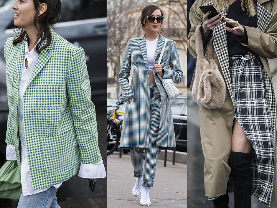 trend-2017-gingham-street-style