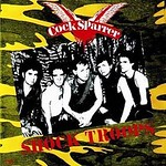Cocksparrer-shocktroops-cover