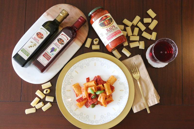 raos-homemade-pasta-sauces-15