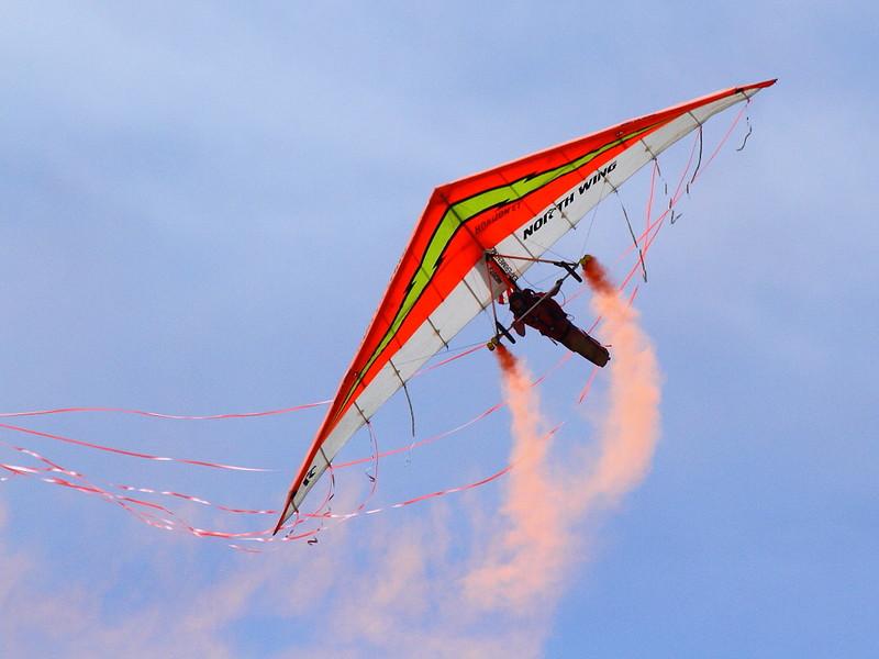 IMG_8621 Dan Buchanan Hang Glider