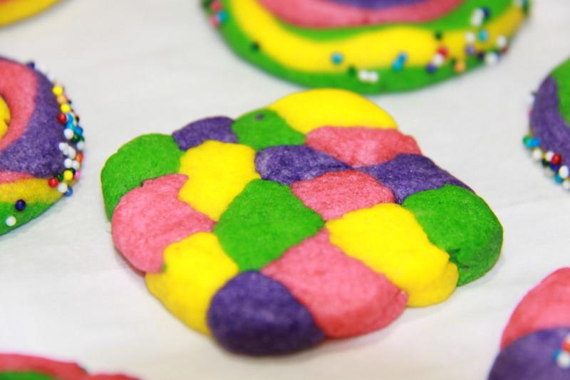 bright cookies (4)