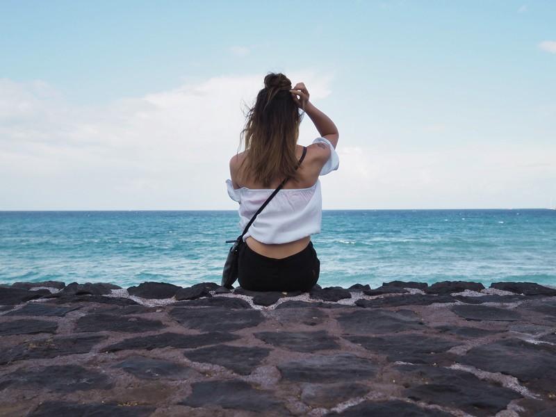 ocean air-tenerife-meri-