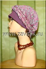 turban_020_1_d
