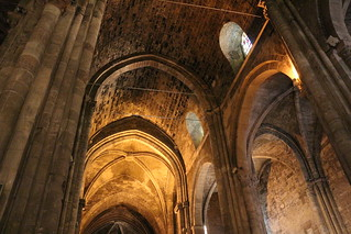 Abbaye Saint Victor | by So_P