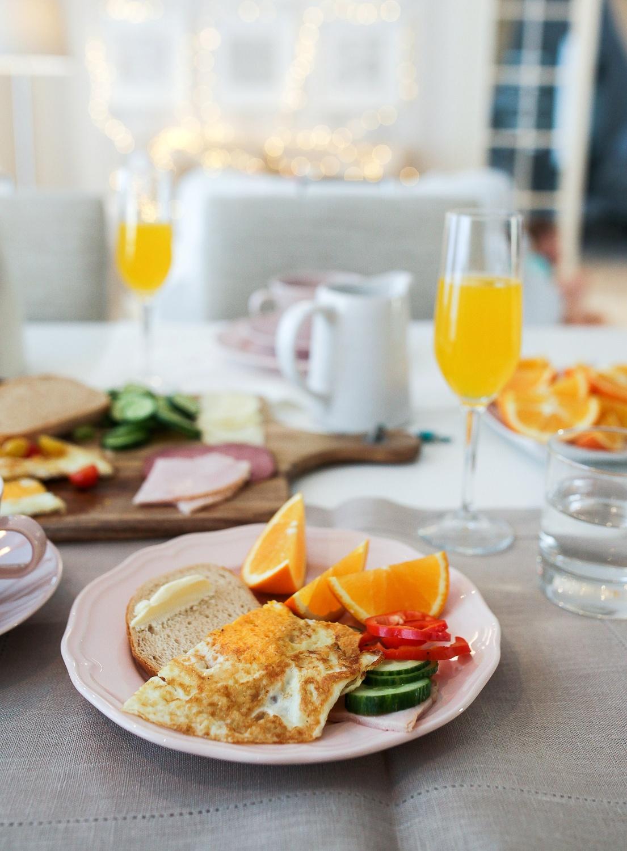aamiainen-6-01