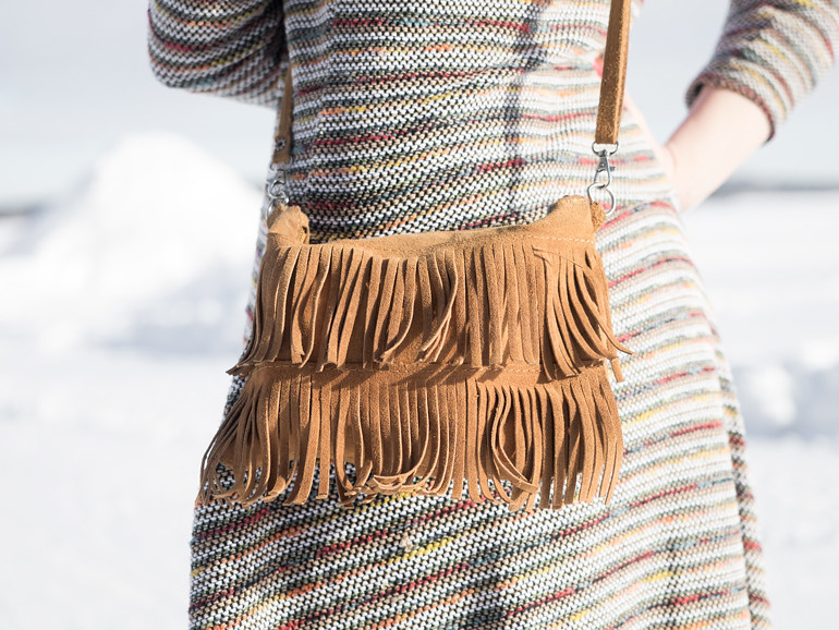 fringebag-suede-blog-outfit-sallankengissa