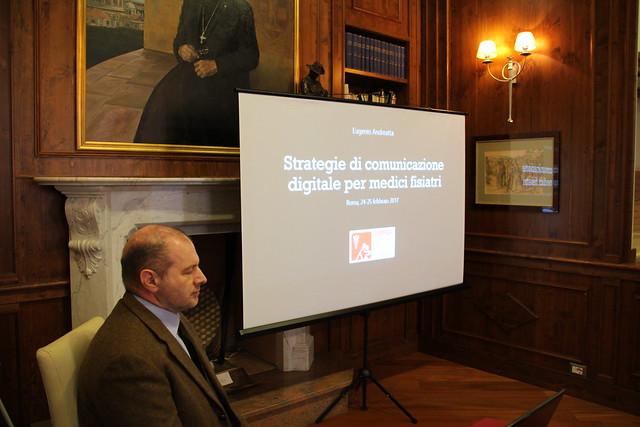 170224 Corso fisiatri digitali
