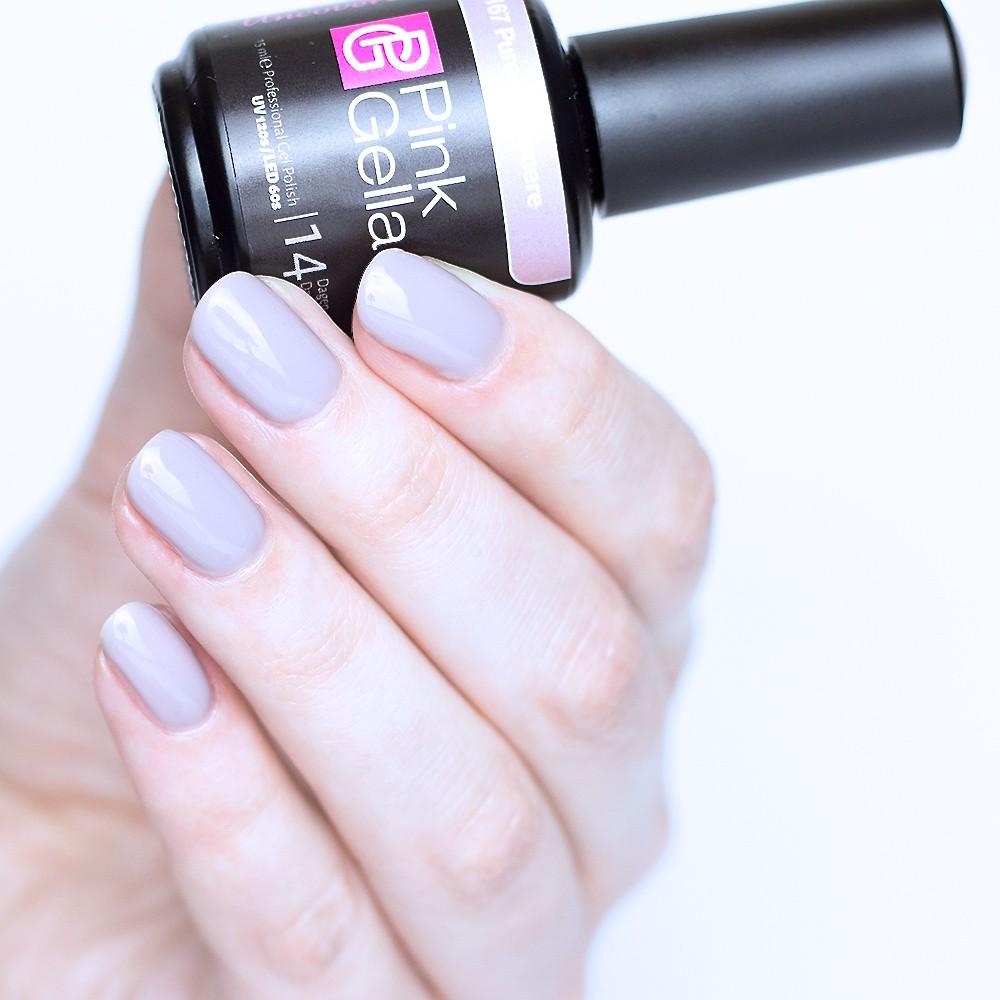 pink-gellac-09