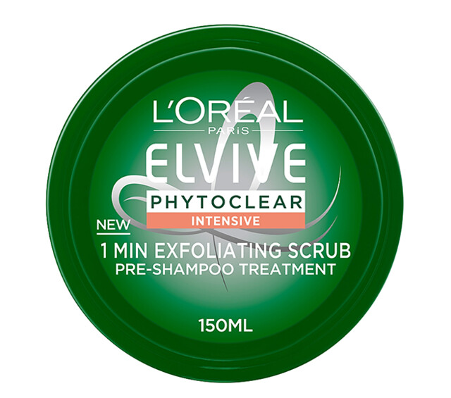 L__039_Or_eacute_al_Paris_Elvive_Phytoclear_Anti_Dandruff_1_Minute_Exfoliating_Scrub_150ml_1488363045
