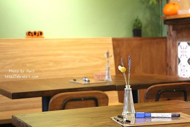 33170453655 a74d4b34e0 o - [台中]回家菜--享受一下回家吃飯的溫暖時刻吧!@北屯區 崇德二路