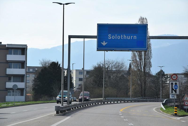 Feldbrunnen to Subingen via Derendingen und Gerlafingen 23.03 (35)