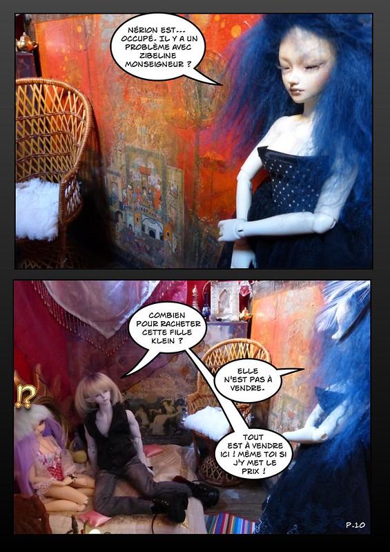 CONTE~ Chapitre 30 : Reddition (suite & fin)-COMPLET - Page 4 33906195421_f0bc908c22_c