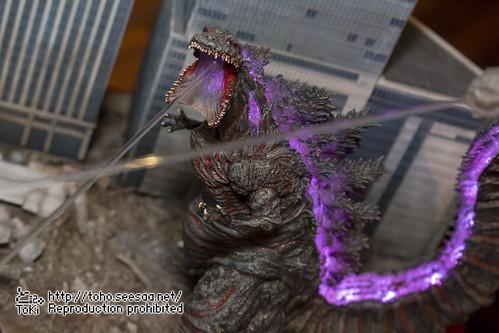 Shin_Godzilla_Diorama_Exhibition-49