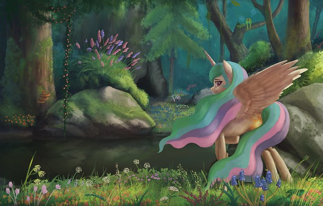out_in_the_garden_small_by_starblaze25
