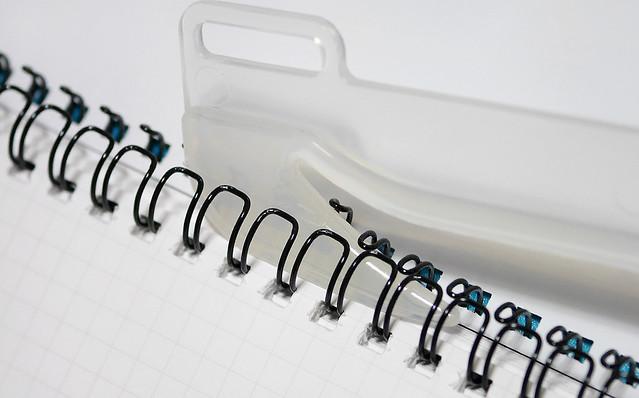 1060x660 LIHIT-LAB. Binding Tool