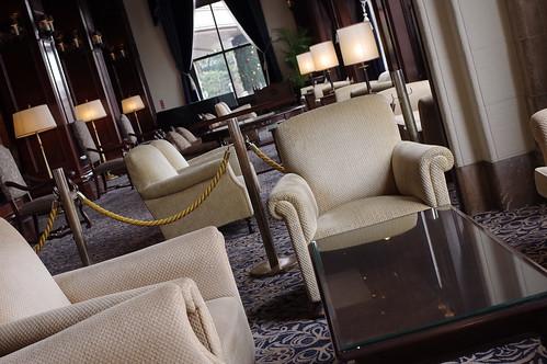 Hotel New Grand 05