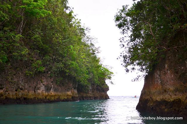 halfwhiteboy - bojo river cruise aloguinsan 13