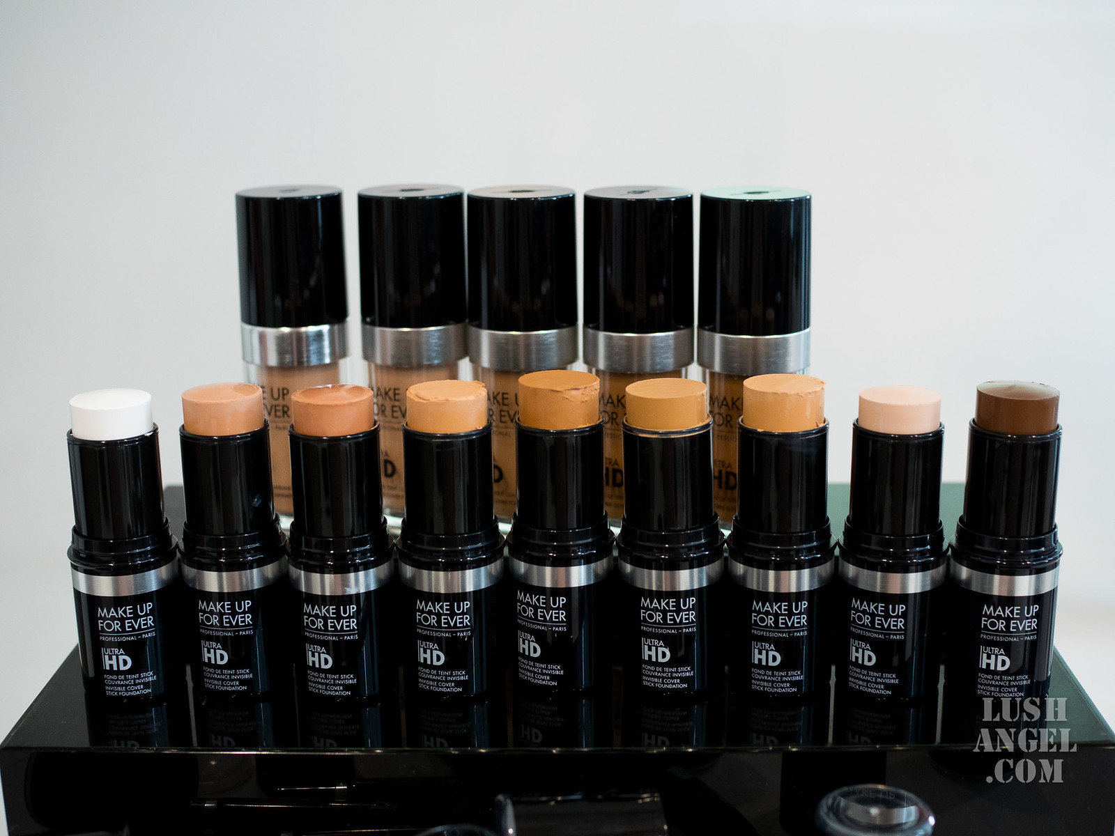 make-up-for-ever-ultra-hd-philippines