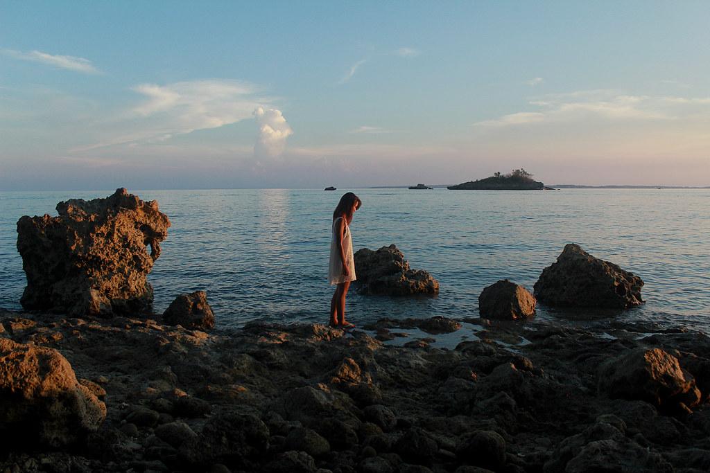 Malapascua Island (7)