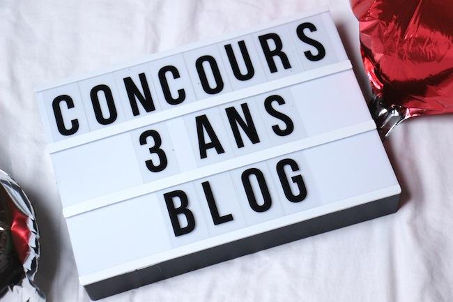 joyeux_blognniversaire_3_ans_ca_se_fete_concours_inside_conseils_blog_mode_la_rochelle_8