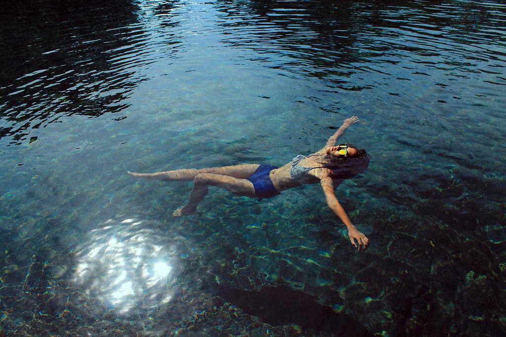 Soda Swimming Pool Camiguin (3)