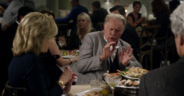 Grace and frankie -01x01- El Fin 05